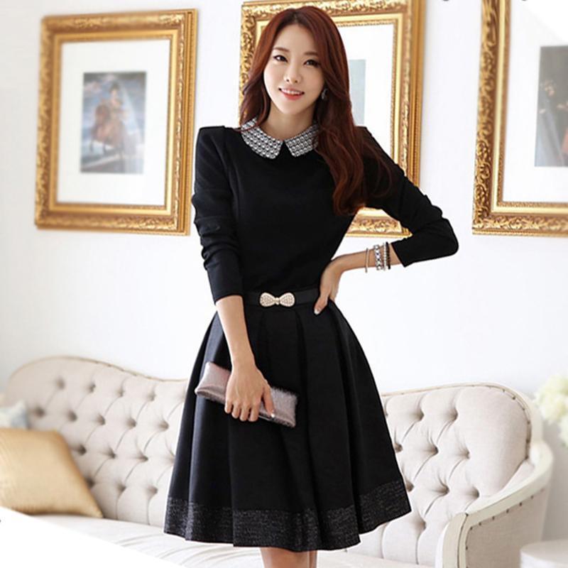 korean girl 2