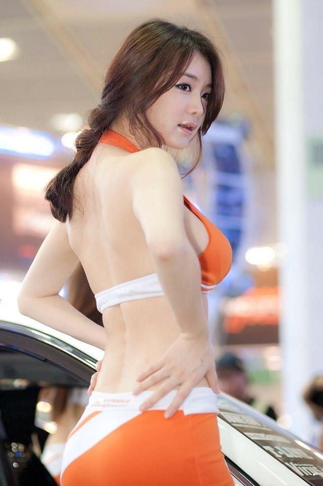 korean dating