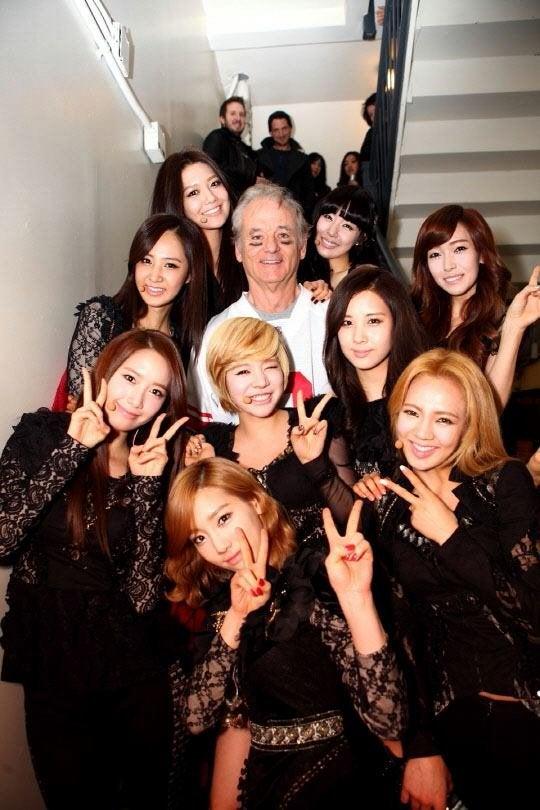 korean girls dating foreign men