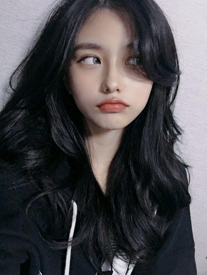 flirting with korean girls
